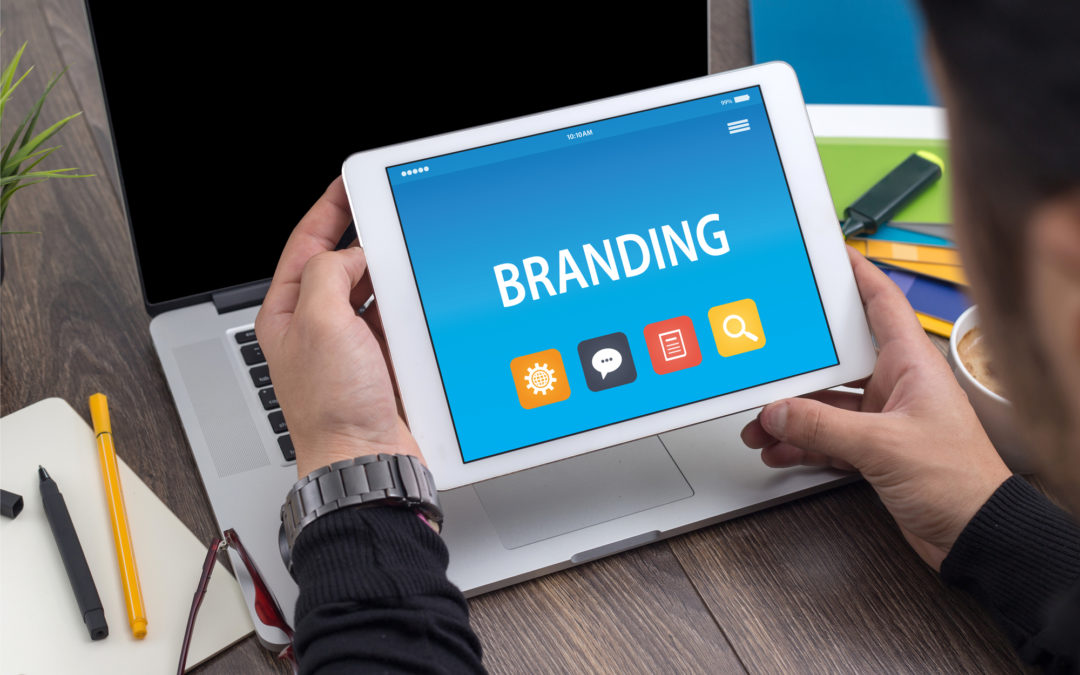 What it Takes to Create a Brand that's In Demand — And How to Level Up YOUR Branding