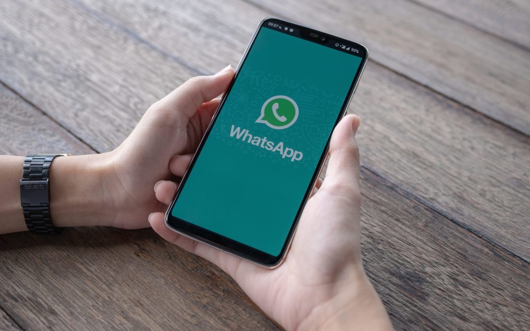 How to use WhatsApp Business – A beginners guide for 2020.