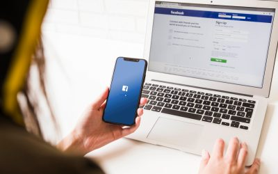 Facebook Marketing Objectives: A Crucial Part of the Advertising Journey