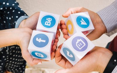 Brand Building and Social Media | 3 Things to consider