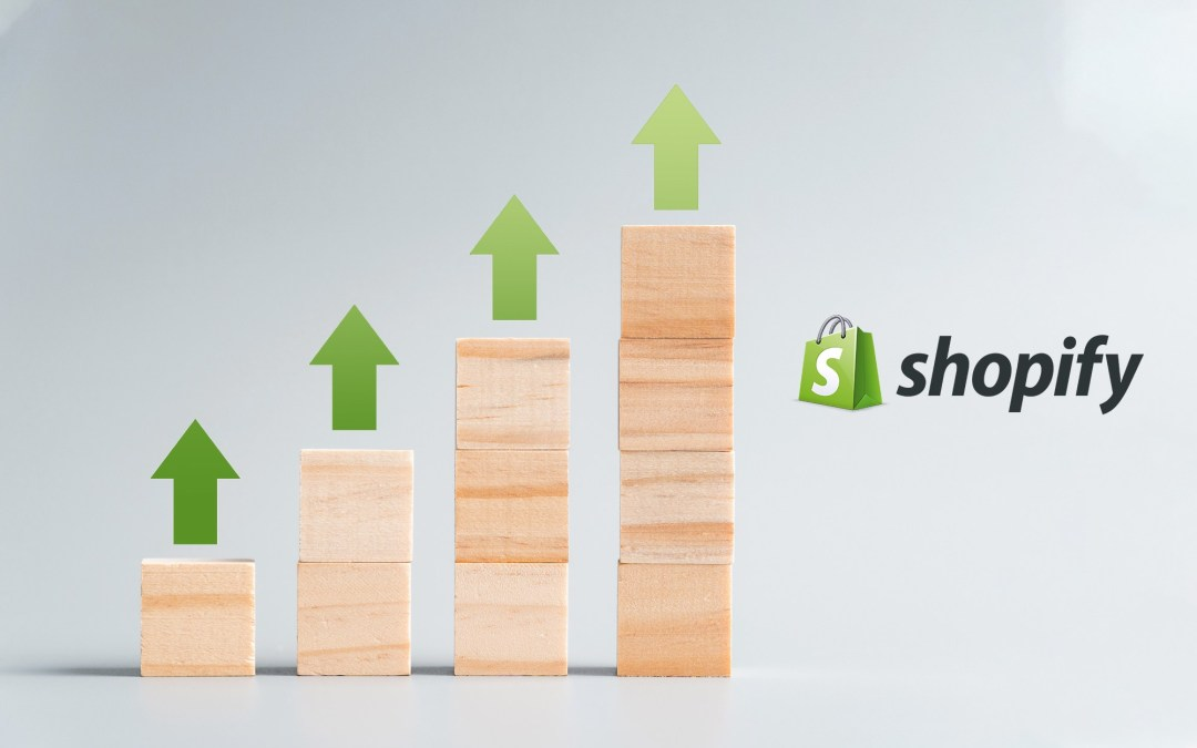 ManyChat's New Shopify Integration Upgrade could put even More Money in Your Pocket