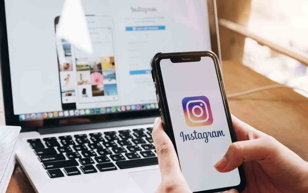 Instagram is Hiding Likes! (And What This Means to You).