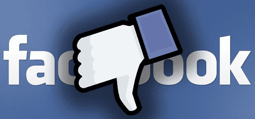 7 Reasons Why Your Facebook Ads are Failing.