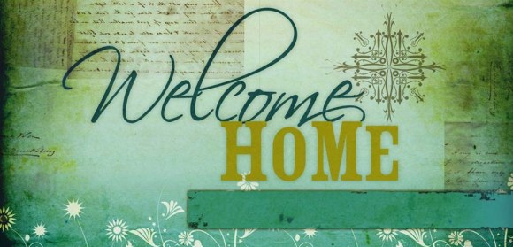 Welcome_Home_00002526_TitleOnly 2