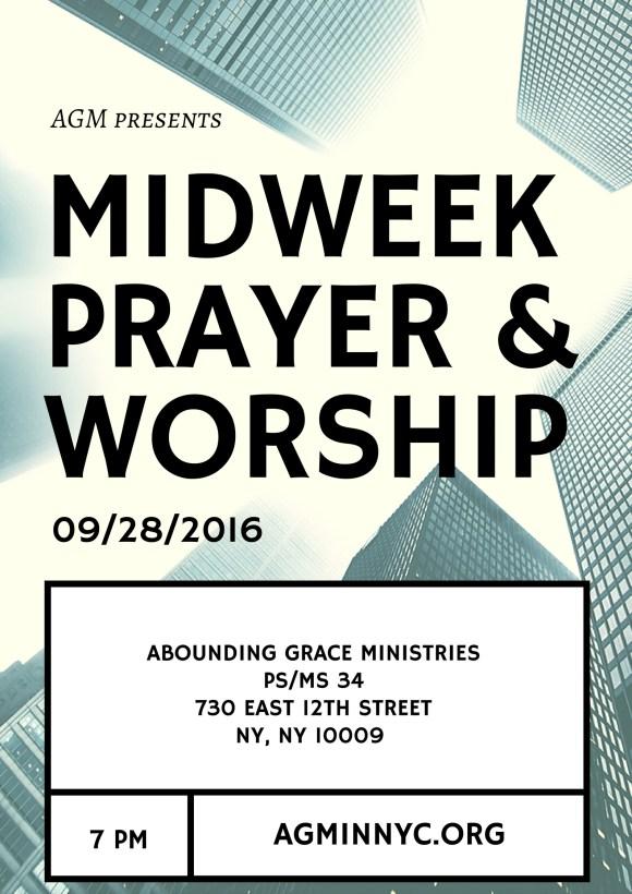 midweel-prayer-and-worship-sept-2016