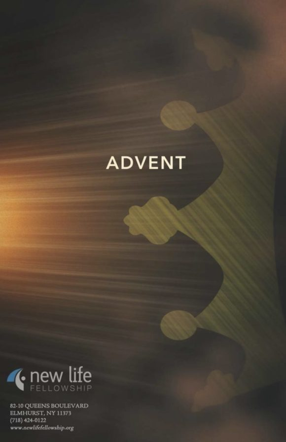 advent-daily-office-devotional-663x1024