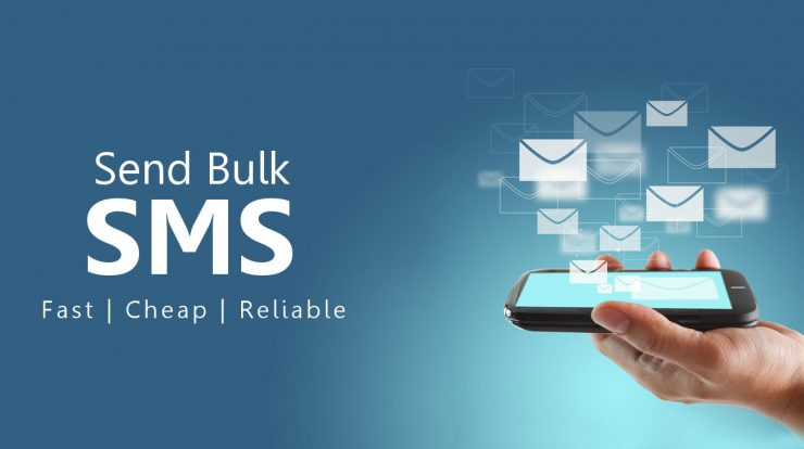 """Image result for Why SMS Marketing is Great"""""""