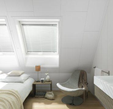Alternatief voor gipsplaten wandpanelen  plafondplaten
