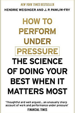 how to perform