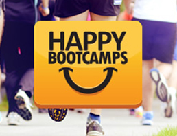 happy bootcamp small