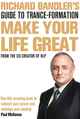 make your life great