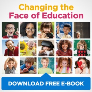 face education banner small