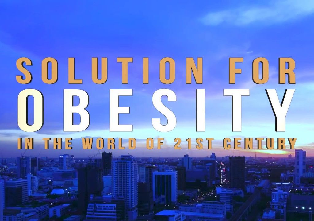 solutions for obesity 2