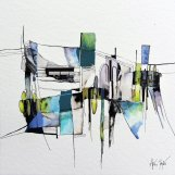 Structure 50x50
