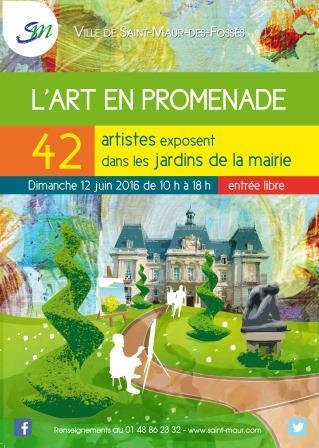 artPromenade-2016-v3-65-92