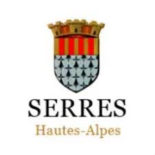 Référence Mairie Serres