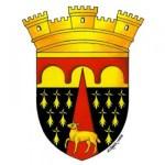 Référence Mairie de Ribiers