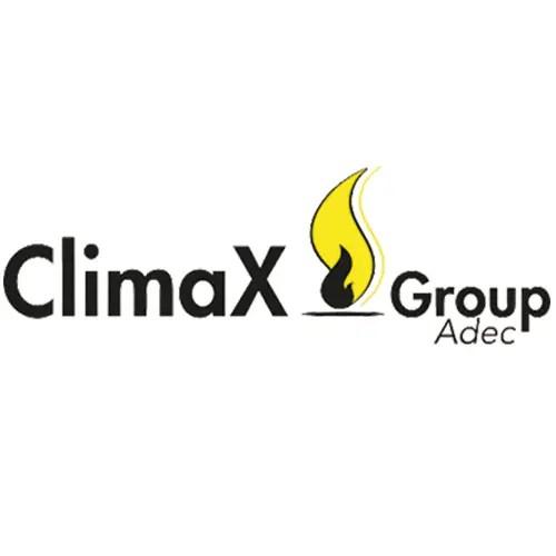 Climax - Peipin (04)