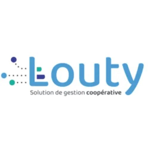 Louty SA SCIC - Eurre (26)