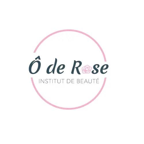 Ô de Rose -Institut de Beauté - Digne-les-Bains (04)