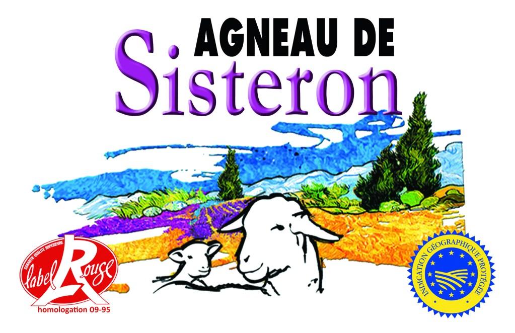 Association César à Sisteron