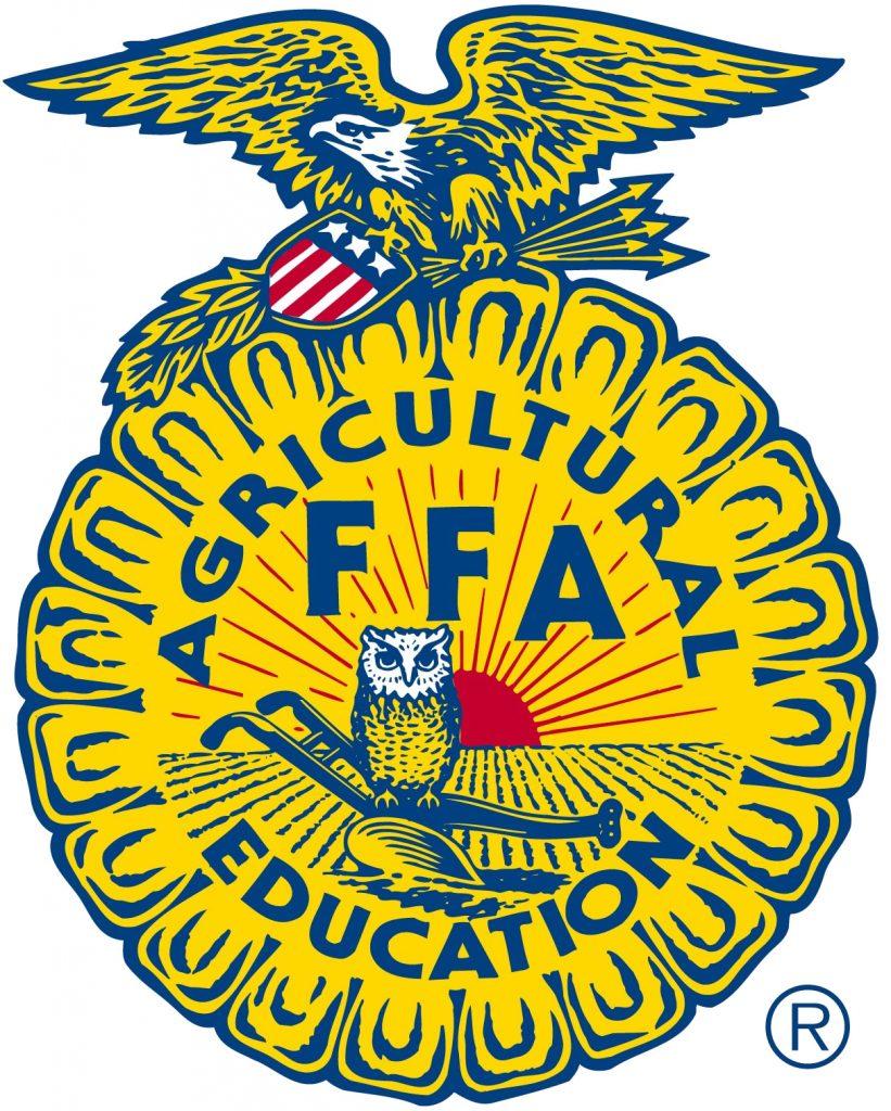 ffa organization