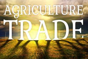 farm trade