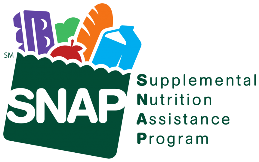 subcommittee snap food assistance