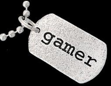 How to pick a gamer-tag (summoner name)