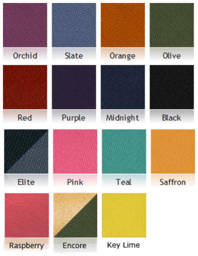 Jade-mat-colours