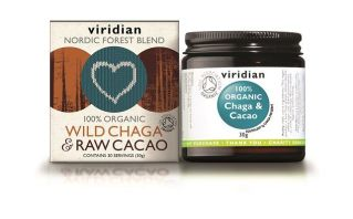 100-organic-wild-chaga-and-raw-cacao-30g-2313-p