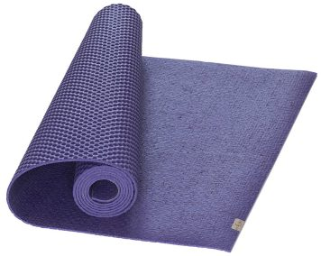 4mm_mat_deep_lavender