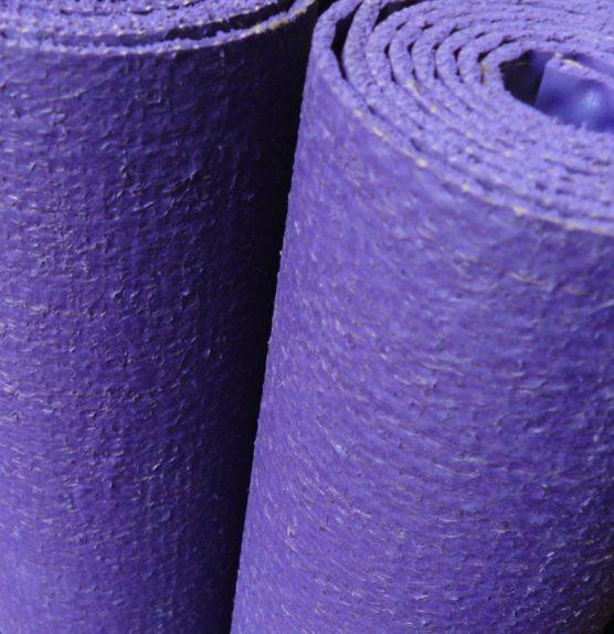 deep_lavender