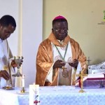 Insight: Can a Priest not hear his own confession and absolve himself, since he is also a priest? – Bishop Osei-Bonsu explains