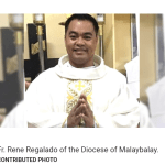 Priest shot dead in Malaybalay- numbering four priests killed in four years