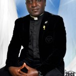 Another Catholic Priest killed by bandits in Nigeria