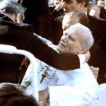 On this day: The shocking assassination attempt of Pope John Paul II- 40 years on