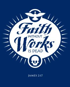 Faith_02