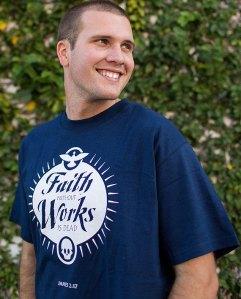 Faith_06