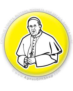 Francis-full1