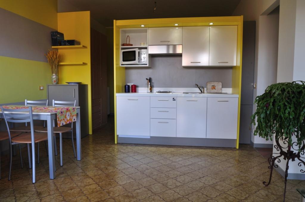 agor allestimenti  ambienti cucina