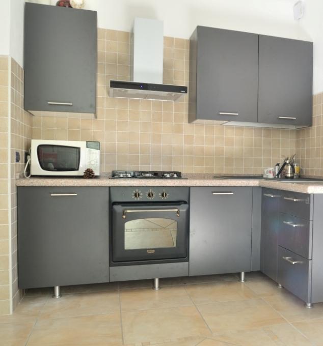 arredamenti cucine