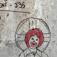 Journal de confinement - Partie 6