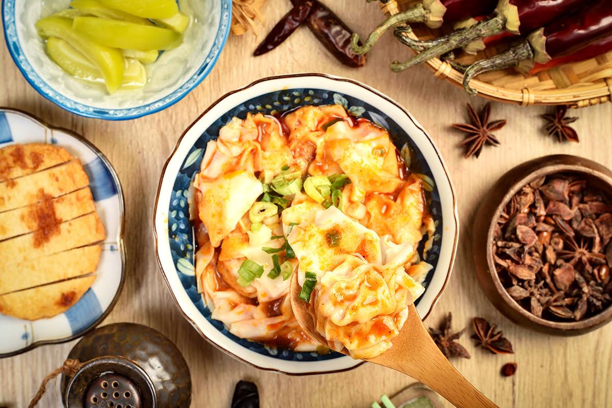 リーズナブルに楽しめる!アジアのミシュラン星獲得レストラン10選