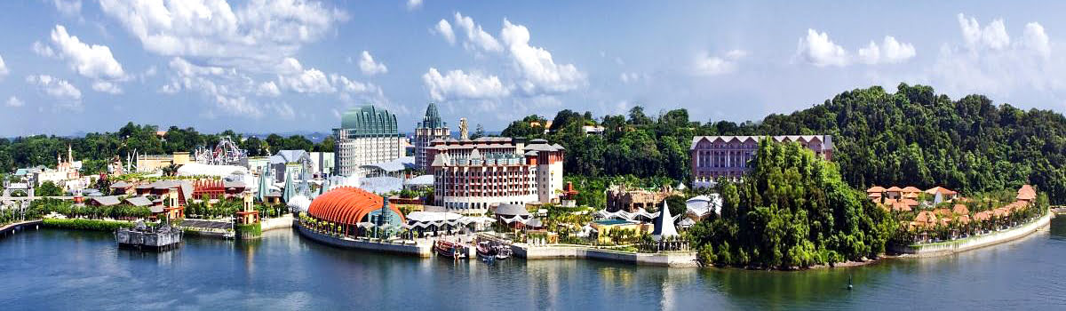 Theme park hotels-Featured photo