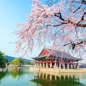 โซล, เกาหลีใต้