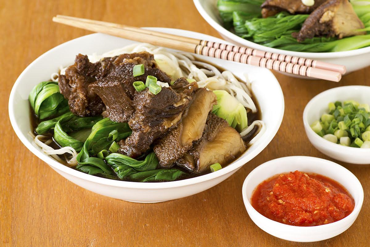 Best restaurants in Taipei-Dining in Taipei