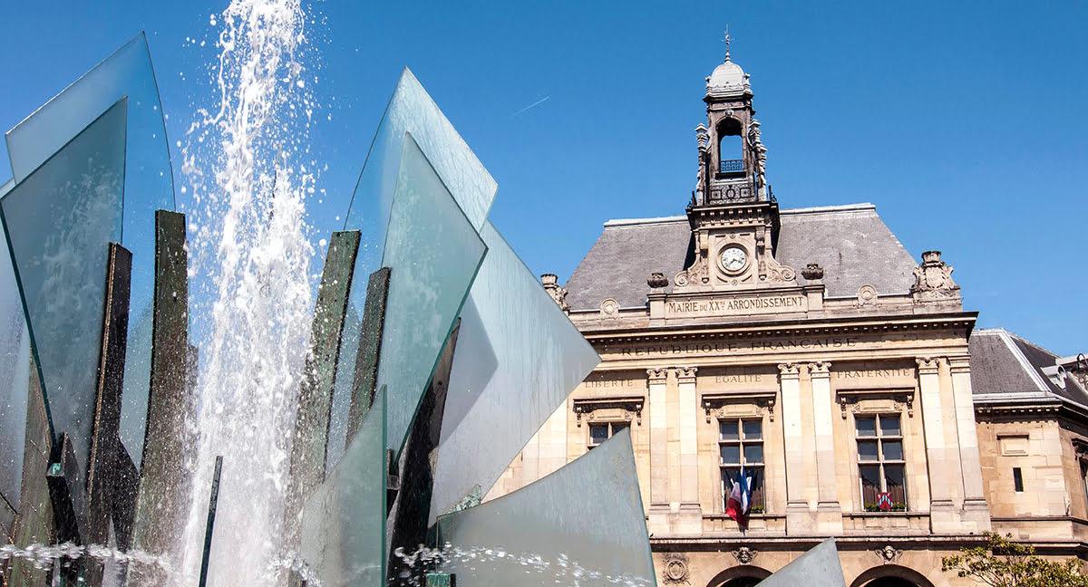 Paris itinerary-Paris 3 day itinerary-France-Hotel Palma
