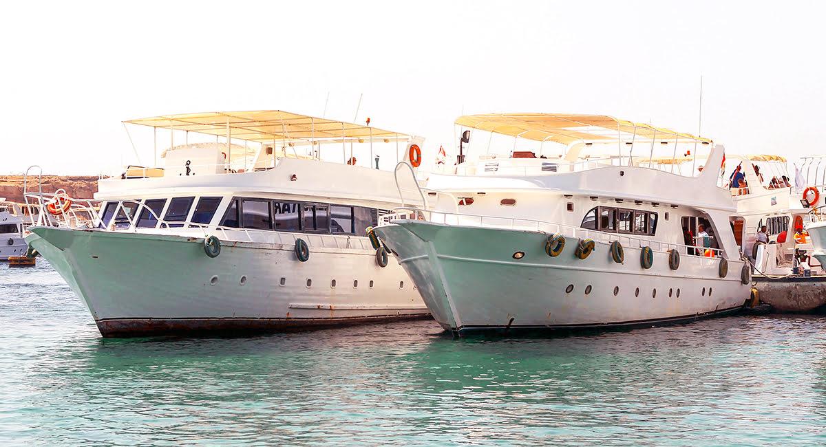 Best Time to Visit Jeddah: Coolest Months & Festival Seasons