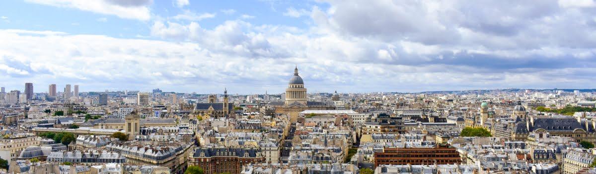 Latin quarter-Paris-Featured photo (1200x350) wide shot of Latin Quarter